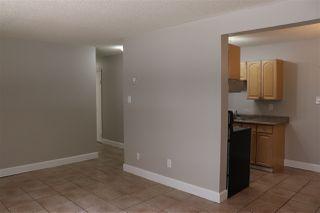 Photo 4:  in Edmonton: Zone 13 Condo for sale : MLS®# E4162332