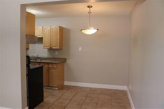 Photo 3:  in Edmonton: Zone 13 Condo for sale : MLS®# E4162332