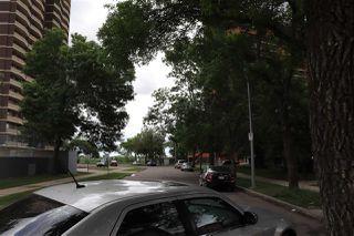 Photo 14:  in Edmonton: Zone 13 Condo for sale : MLS®# E4162332