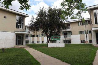 Photo 13:  in Edmonton: Zone 13 Condo for sale : MLS®# E4162332