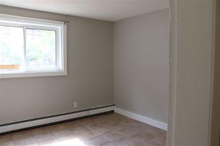 Photo 10:  in Edmonton: Zone 13 Condo for sale : MLS®# E4162332