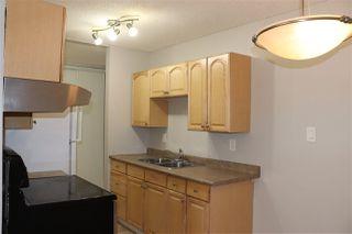 Photo 2:  in Edmonton: Zone 13 Condo for sale : MLS®# E4162332