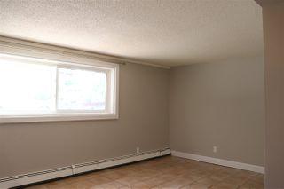 Photo 5:  in Edmonton: Zone 13 Condo for sale : MLS®# E4162332