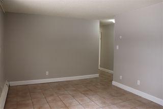 Photo 6:  in Edmonton: Zone 13 Condo for sale : MLS®# E4162332