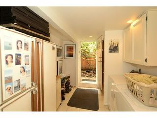 Photo 13: 2875 ALAMEIN Ave in Vancouver West: Home for sale : MLS®# V1050320