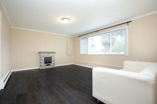 Photo 15: 859 PAISLEY Avenue in Port Coquitlam: Lincoln Park PQ House for sale : MLS®# R2386321