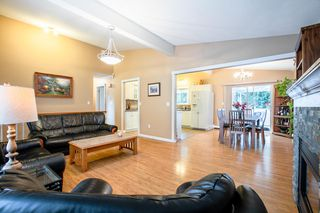 Photo 4: 859 PAISLEY Avenue in Port Coquitlam: Lincoln Park PQ House for sale : MLS®# R2386321