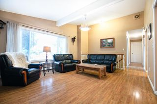 Photo 2: 859 PAISLEY Avenue in Port Coquitlam: Lincoln Park PQ House for sale : MLS®# R2386321