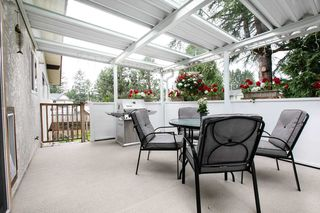 Photo 12: 859 PAISLEY Avenue in Port Coquitlam: Lincoln Park PQ House for sale : MLS®# R2386321