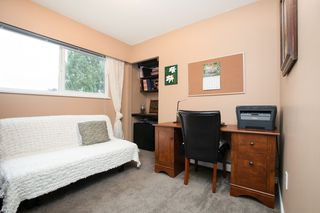 Photo 9: 859 PAISLEY Avenue in Port Coquitlam: Lincoln Park PQ House for sale : MLS®# R2386321