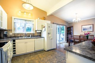 Photo 7: 859 PAISLEY Avenue in Port Coquitlam: Lincoln Park PQ House for sale : MLS®# R2386321