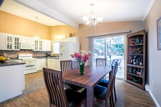 Photo 5: 859 PAISLEY Avenue in Port Coquitlam: Lincoln Park PQ House for sale : MLS®# R2386321