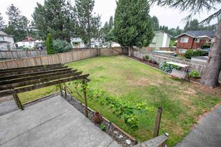 Photo 13: 859 PAISLEY Avenue in Port Coquitlam: Lincoln Park PQ House for sale : MLS®# R2386321
