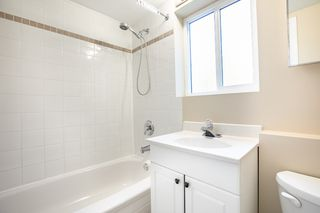 Photo 19: 859 PAISLEY Avenue in Port Coquitlam: Lincoln Park PQ House for sale : MLS®# R2386321