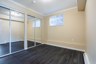Photo 18: 859 PAISLEY Avenue in Port Coquitlam: Lincoln Park PQ House for sale : MLS®# R2386321