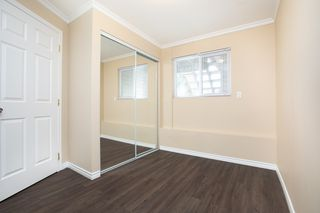 Photo 17: 859 PAISLEY Avenue in Port Coquitlam: Lincoln Park PQ House for sale : MLS®# R2386321