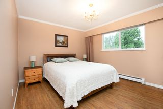 Photo 8: 859 PAISLEY Avenue in Port Coquitlam: Lincoln Park PQ House for sale : MLS®# R2386321