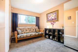Photo 10: 859 PAISLEY Avenue in Port Coquitlam: Lincoln Park PQ House for sale : MLS®# R2386321