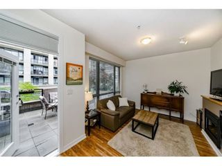 """Photo 12: 18 130 BREW Street in Port Moody: Port Moody Centre Townhouse for sale in """"City homes"""" : MLS®# R2387554"""
