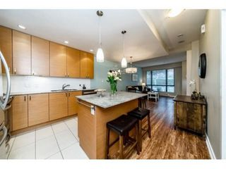 """Photo 10: 18 130 BREW Street in Port Moody: Port Moody Centre Townhouse for sale in """"City homes"""" : MLS®# R2387554"""