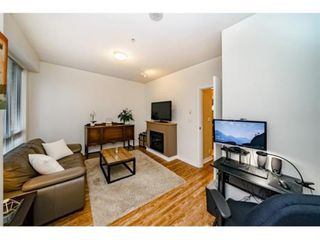 """Photo 13: 18 130 BREW Street in Port Moody: Port Moody Centre Townhouse for sale in """"City homes"""" : MLS®# R2387554"""