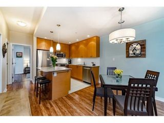 """Photo 6: 18 130 BREW Street in Port Moody: Port Moody Centre Townhouse for sale in """"City homes"""" : MLS®# R2387554"""