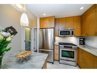 """Photo 11: 18 130 BREW Street in Port Moody: Port Moody Centre Townhouse for sale in """"City homes"""" : MLS®# R2387554"""