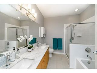 """Photo 16: 18 130 BREW Street in Port Moody: Port Moody Centre Townhouse for sale in """"City homes"""" : MLS®# R2387554"""