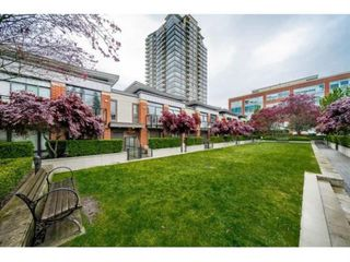 """Photo 19: 18 130 BREW Street in Port Moody: Port Moody Centre Townhouse for sale in """"City homes"""" : MLS®# R2387554"""