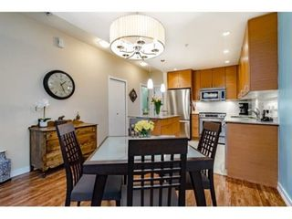 """Photo 7: 18 130 BREW Street in Port Moody: Port Moody Centre Townhouse for sale in """"City homes"""" : MLS®# R2387554"""