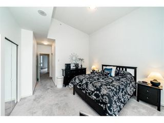 """Photo 14: 18 130 BREW Street in Port Moody: Port Moody Centre Townhouse for sale in """"City homes"""" : MLS®# R2387554"""