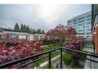 """Photo 17: 18 130 BREW Street in Port Moody: Port Moody Centre Townhouse for sale in """"City homes"""" : MLS®# R2387554"""