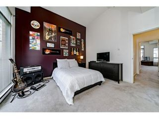 """Photo 15: 18 130 BREW Street in Port Moody: Port Moody Centre Townhouse for sale in """"City homes"""" : MLS®# R2387554"""