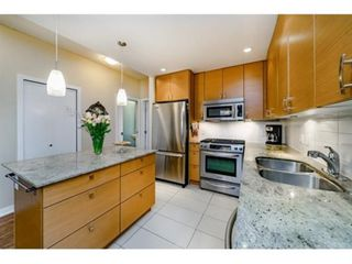 """Photo 9: 18 130 BREW Street in Port Moody: Port Moody Centre Townhouse for sale in """"City homes"""" : MLS®# R2387554"""