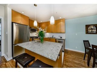 """Photo 8: 18 130 BREW Street in Port Moody: Port Moody Centre Townhouse for sale in """"City homes"""" : MLS®# R2387554"""
