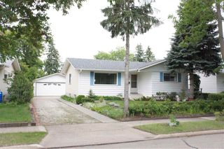 Main Photo: 8917 92 Avenue: Fort Saskatchewan House for sale : MLS®# E4165195