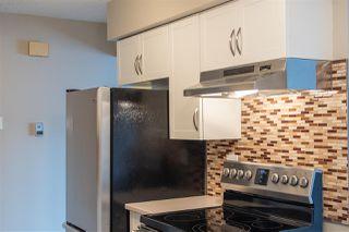 Photo 6: 14 14205 82 Street in Edmonton: Zone 02 Townhouse for sale : MLS®# E4166927