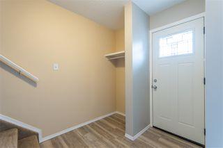 Photo 17: 14 14205 82 Street in Edmonton: Zone 02 Townhouse for sale : MLS®# E4166927