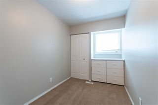 Photo 14: 14 14205 82 Street in Edmonton: Zone 02 Townhouse for sale : MLS®# E4166927