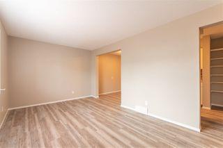 Photo 3: 14 14205 82 Street in Edmonton: Zone 02 Townhouse for sale : MLS®# E4166927
