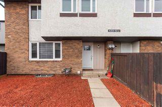 Photo 19: 14 14205 82 Street in Edmonton: Zone 02 Townhouse for sale : MLS®# E4166927