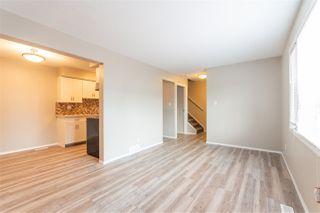 Photo 2: 14 14205 82 Street in Edmonton: Zone 02 Townhouse for sale : MLS®# E4166927
