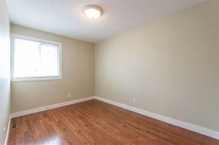 Photo 10: 14 14205 82 Street in Edmonton: Zone 02 Townhouse for sale : MLS®# E4166927