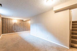 Photo 16: 14 14205 82 Street in Edmonton: Zone 02 Townhouse for sale : MLS®# E4166927