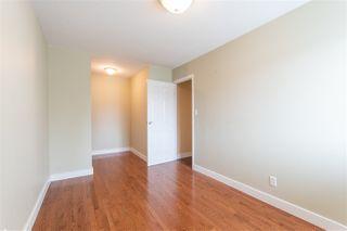 Photo 11: 14 14205 82 Street in Edmonton: Zone 02 Townhouse for sale : MLS®# E4166927