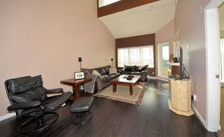 Photo 2: A435 2099 LOUGHEED Highway in Port Coquitlam: Glenwood PQ Condo for sale : MLS®# R2416984