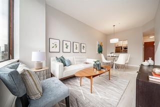 """Main Photo:  in Vancouver: Downtown VW Condo for sale in """"Fortune House"""" (Vancouver West)  : MLS®# R2420216"""