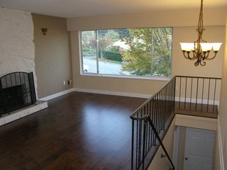 Photo 20:  in PORT COQUITLAM: Home for sale : MLS®# V980168