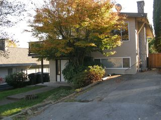 Photo 3:  in PORT COQUITLAM: Home for sale : MLS®# V980168