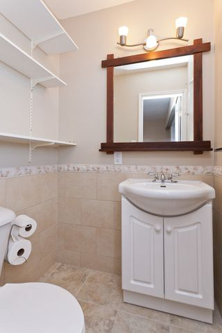 Photo 56:  in PORT COQUITLAM: Home for sale : MLS®# V980168